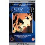 Perfect Blue [UMD Mini for PSP]